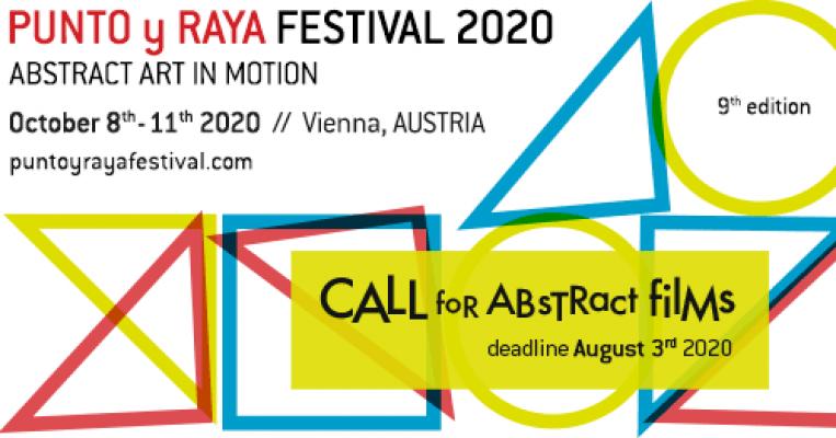 Punto y Raya Festival 2020