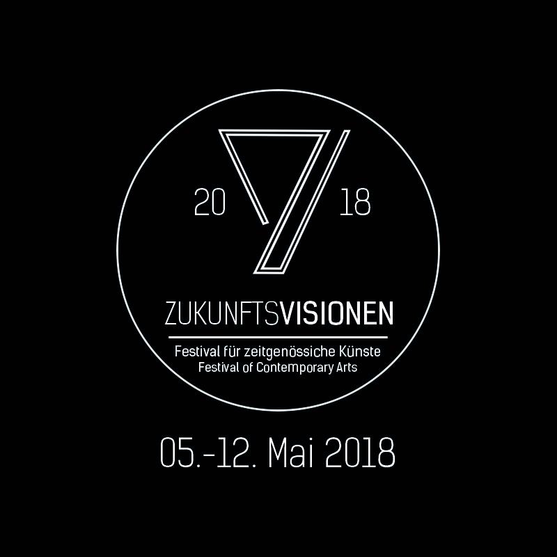Zukunftsvisionen2018