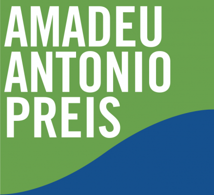 Amadeu Antonio Preis 2019