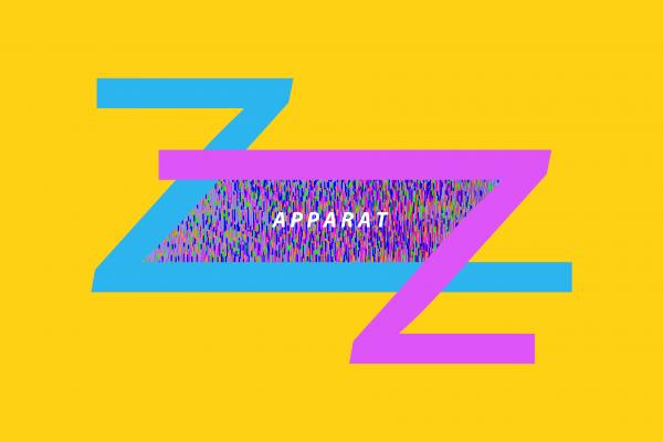 Zeitzeugfestival 2020 – Artist in Residecy