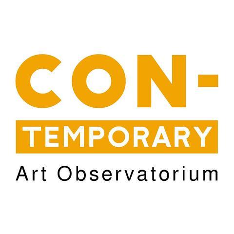 Call to exhibition season 2018-2019, Italy