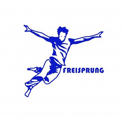 Theaterfestival  Freisprung  2021