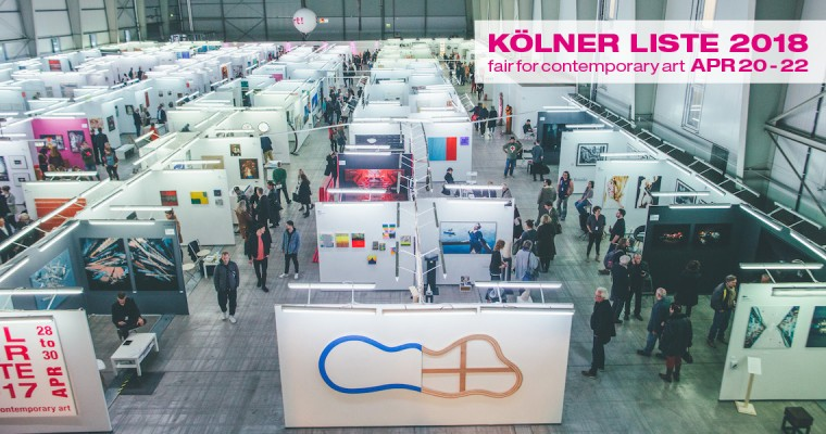 Kölner Liste 2017