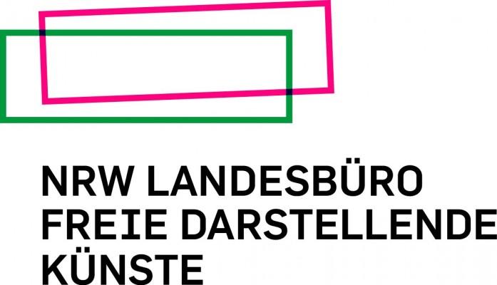 NRW Landesbüro Freie Darstellende Künste 2018
