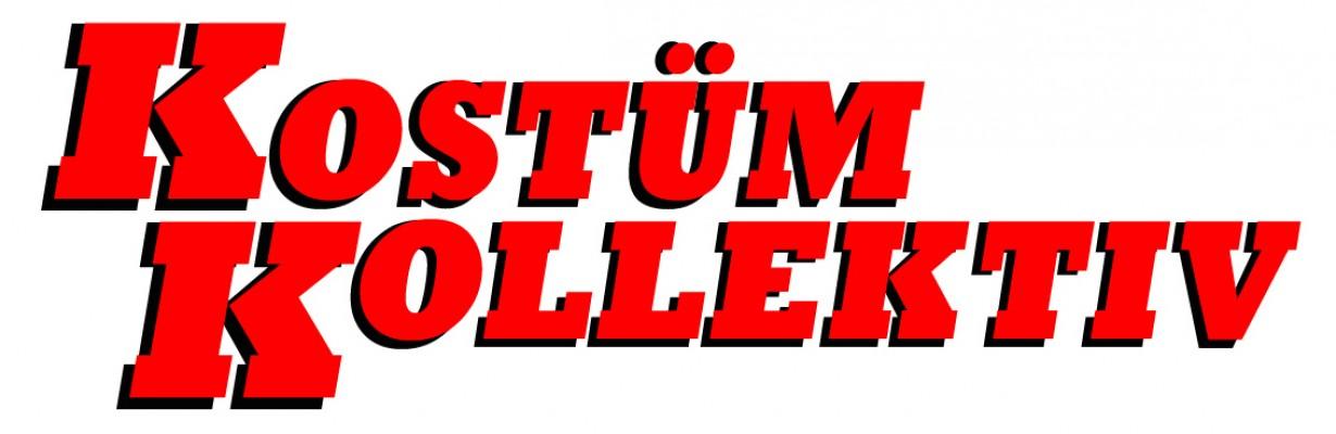 Fundus-Stipendium für Kostümbildner*innen