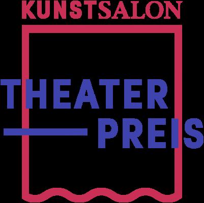 KunstSalon-Theaterpreis