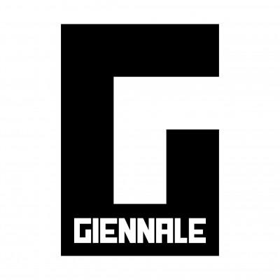 Giennale 2019
