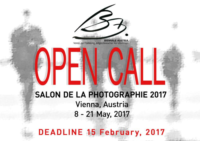 Salon de la photographie 2017 vienna - Salon international de la photographie ...