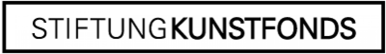 Stiftung Kunstfonds 2018