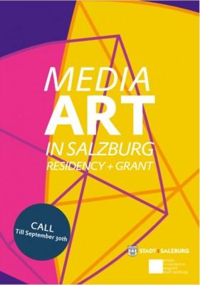 subnetAIR 2020 Salzburg