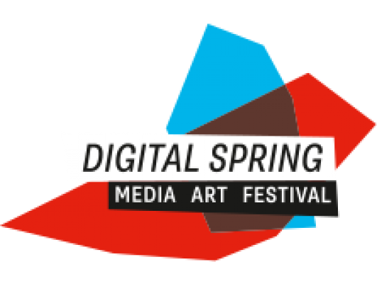 OPEN CALL: DIGITAL SPRING 2020 - MEDIA ART FESTIVAL SALZBURG