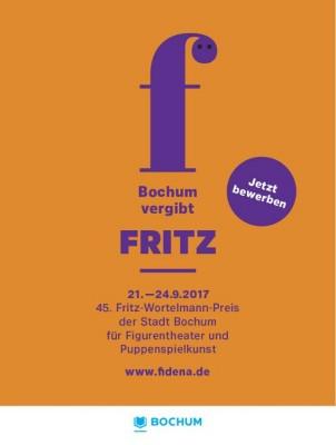 Fritz-Wortelmann-Preis 2017