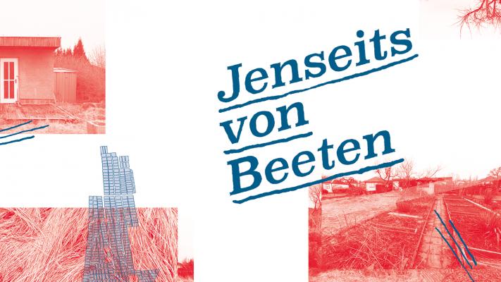Begehungen Chemnitz 2018