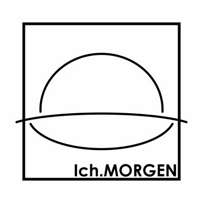 Call for Art: Ich.MORGEN