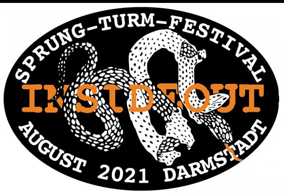 Sprungturmfestival August 2021