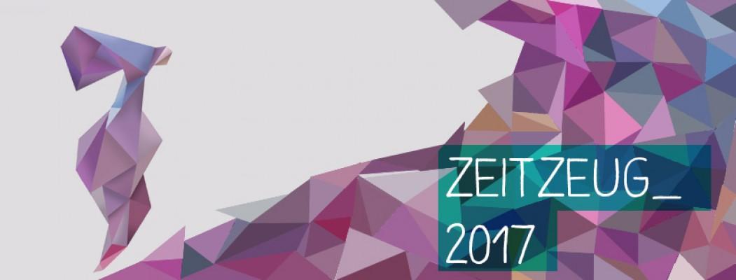 Zeitzeug_ Festival 2017