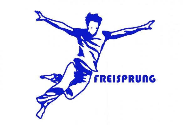 Freisprung Theaterfestival 2019